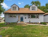 27 Andy Snyder Rd  Road, Woodbury image