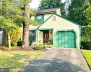 4 Fawn Ln, Sicklerville image