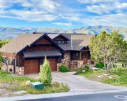 688 N Explorer Peak Dr N Unit 413, Heber City image