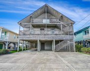 305 54th Ave. N, North Myrtle Beach image
