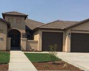 15123 Mistletoe, Bakersfield image