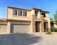 45294 W Desert Cedars Lane, Maricopa image