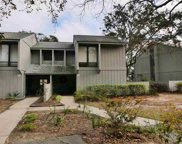 276 Salt Marsh Circle Unit 4d, Pawleys Island image