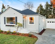 11744 Fremont Ave N, Seattle image