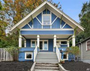 3646 22nd Ave SW, Seattle image
