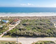 4915 S Atlantic Avenue, Ponce Inlet image