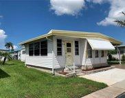 12651 Seminole Boulevard Unit 2-O, Largo image