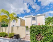 1491 Chesapeake Ave Unit 4, Naples image