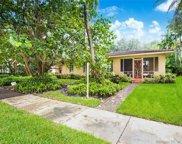 229 Ne 101st St, Miami Shores image