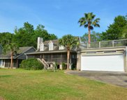 87 Woodpecker Ln., Pawleys Island image
