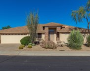 2649 S Yellow Wood --, Mesa image