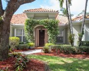 1813 Breakers Pointe Way, West Palm Beach image
