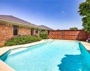 7204 Canongate Drive, Dallas image
