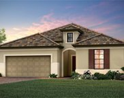 17354 Hampton Falls Terrace, Lakewood Ranch image