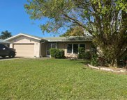 1313 SE 40th TER, Cape Coral image