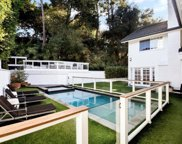 2572 HUTTON Drive, Beverly Hills image