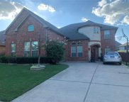 12713 Homestretch Drive, Fort Worth image