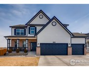 635 Camberly Ct, Windsor image