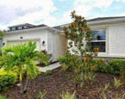 6392 Mighty Eagle Way, Sarasota image