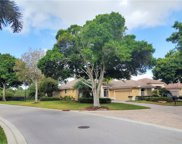 9644 Crooked Stick  Lane, Port Saint Lucie image
