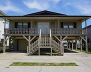 342 51st Ave. N, North Myrtle Beach image