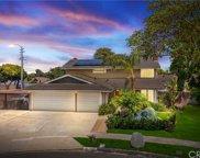 2798  Redwing Circle, Costa Mesa image