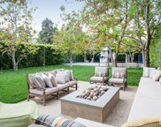 555 26TH Street, Santa Monica image