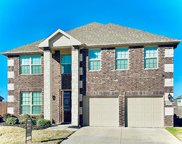 4320 Aldridge Lane, Fort Worth image
