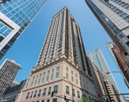 10 East Delaware Place Unit 12D, Chicago image