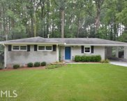 1631 Tryon Rd, Brookhaven image