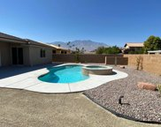68505 Verano Road, Cathedral City image