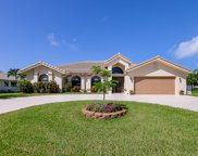 718 SE Hidden River Drive, Port Saint Lucie image
