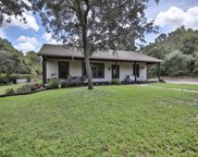 1795 Arline Street, Orange City image