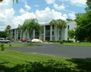 9540 Green Cypress  Lane Unit 6-F1, Fort Myers image