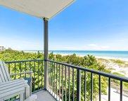 1251 S Atlantic Avenue Unit #301, Cocoa Beach image