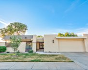 232 Leisure World --, Mesa image