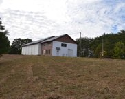 2720 Holly Dr, Sevierville image