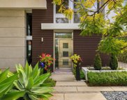 216 S Canon Drive, Beverly Hills image