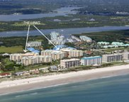 4650 Links Village Drive Unit B402, Ponce Inlet image