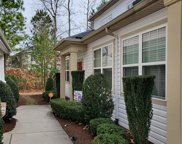 1452 Rollesby Way Unit 17, South Chesapeake image