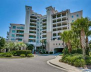 130 Vista Del Mar Ln. Unit 1-403, Myrtle Beach image