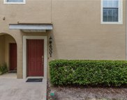 6001 Kirkland Way Unit 32, Lake Mary image
