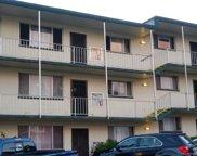 94-030 Leolua Street Unit B203, Waipahu image