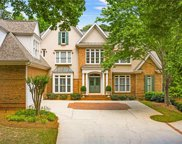 1025 Abingdon Lane, Johns Creek image