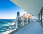 18975 Collins Ave Unit #2801, Sunny Isles Beach image