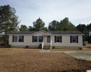 3814 Stern Dr., Conway image