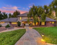 3391  Holly Drive, Sacramento image