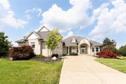 4476 Somersby  Court, West Chester image