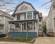 1824 West Berenice Avenue, Chicago image