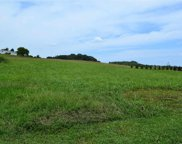 Lot 27 Rippling Waters Circle, Sevierville image